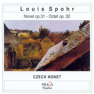 cd_spohr
